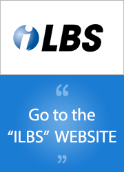 go to LBS website